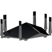ultra D-Link DIR-890L Wireless AC3200