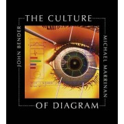 The Culture of Diagram by John Bender