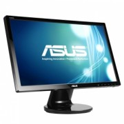 """MONITOR 21.5"""" ASUS VE228TR"""