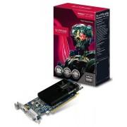 Sapphire Radeon R7 250 LP (11215-06-20G)