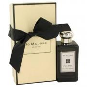 Jo Malone Dark Amber & Ginger Lily Cologne Intense Spray (Unisex) 3.4 oz / 100.55 mL Men's Fragrances 538491