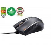 Mouse ASUS Gaming STRIX Claw (Negru)