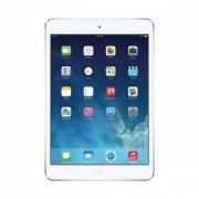 iPad mini with Retina display Wi-Fi + Cellular 32GB Silver