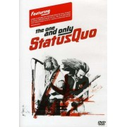 Status Quo - One & Only Status Quo (0602498422045) (1 DVD)