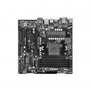 Placa de baza Asrock FM2A78M Pro4+ AMD FM2+ mATX