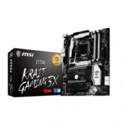 Motherboard Z170A Krait Gaming 3X (Z170/1151/DDR4)