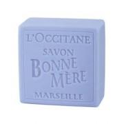 L´Occitane Bonne Merre Levander Soap, Mydlo - levandula 100g