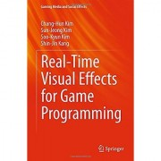 Real-Time Visual Effects for Game Programming (Gaming Media and Social Effects)