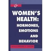 Women's Health by Regina C. Casper