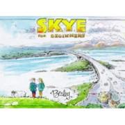 Skye For Beginners
