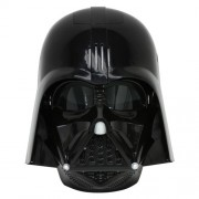Star Wars - Hasbro Roleplay: Mask / Level 3 Voice Changer - Darth Vader