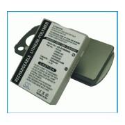 batterie pda smartphone t mobile BTR6700