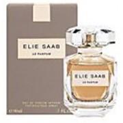 Elie Saab Le Parfum Intense Eau De Parfum Spray 3 Ounce