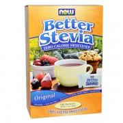 Better Stevia - 100 sobres