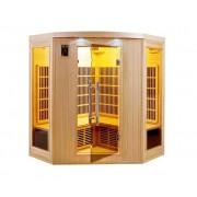 Poolstar Sauna Apollon 3C 061