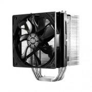 Hyper 412S univerzalni CPU cooler za AMD i Intel procesore Cooler Master RR-H412-13FK-R1