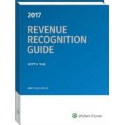 Revenue Recognition Guide (2017)