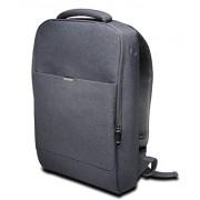 Kensington LM150 K62622WW 15.6-inch Laptop Backpack (Grey)
