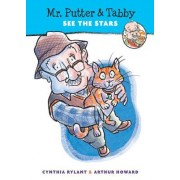 Mr. Putter & Tabby See the Stars by Cynthia Rylant