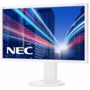 NEC Monitor MultiSync LED E243WMi 23.8-- wide