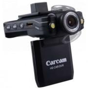 Camera auto DVR Car Vision K2000, FullHD BF2016