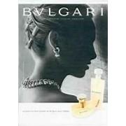 Bvlgari Eau Fraiche női parfüm 50ml EDT