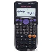 Kalkulator Naukowy FX 82ES PLUS S