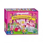 Playmobil Advent Calendar: Unicorn Paradise