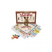 Late for the Sky Board Game MUTT Mutt-Opoly