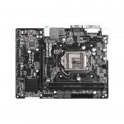 Placa de baza Asrock B85M-DGS Intel LGA1150 mATX