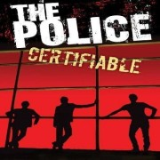 The Police - Certifiable (0602517881587) (1 BLU-RAY + 2 CD)