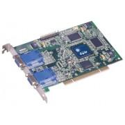Fujitsu Matrox Millenium G450 16MB