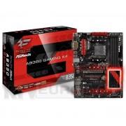 ASRock Fatal1ty AB350 Gaming K4 - Raty 10 x 49,90 zł