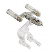 Hot Wheels - Nave Star Wars Star destroyer (Mattel CGW59)