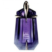 Alien By Thierry Mugler For Women. Eau De Parfum Spray Refillable 2 oz