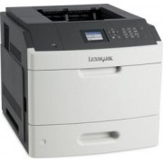 Imprimanta Laser Monocrom Lexmark MS810n Retea A4