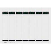 Etichete de carton printabile pentru biblioraftul Leitz, 52 mm, 175 buc/set