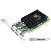 PNY VCNVS310DP-PB NVS 310 0.5GB GDDR3 videokaart