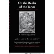 On the Banks of the Yaryn by Aleksandr Kondratiev