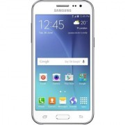 Samsung Galaxy J2 (1 GB 8 GB White)