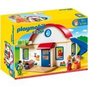 Playmobil 6784 Woonhuis