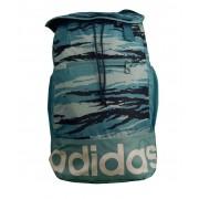 Adidas unisex hátitáska W LIN PERF BP G