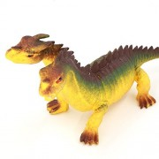 Learning Resources Dinosaur Dragons Toys Set 8' (Fire Dragon)