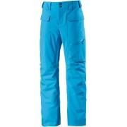 Marmot Insulated Mantra Skihose Herren in blau, Größe XXL