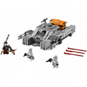 Imperial Assault Hovertank™ (75152)