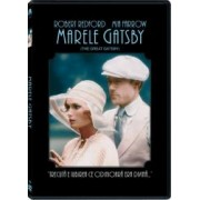 The Great Gatsby DVD 1974