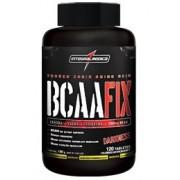 Bcaa Fix 120 Tabletes - Integralmedica