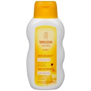 Weleda Sugari Calendula Oil 200 ml