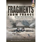 Best of Fragments from France by Bruce Bairnsfather
