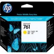 HP 761 Yellow Printhead - CH645A